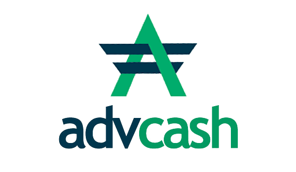advanced_cash_logo