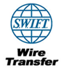 payments_wire_transfer