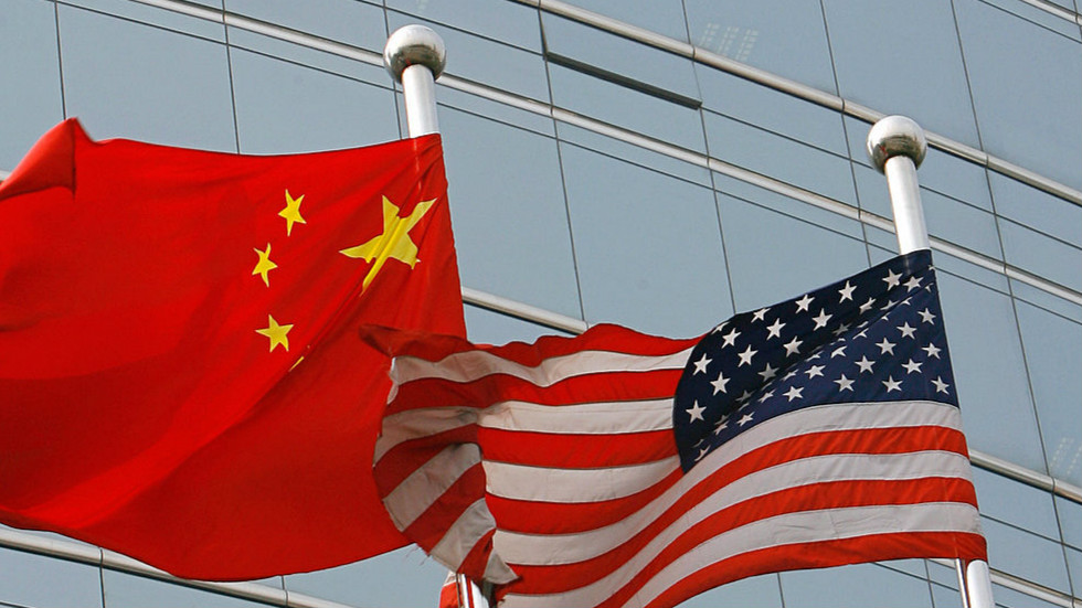 china-us_flags_4